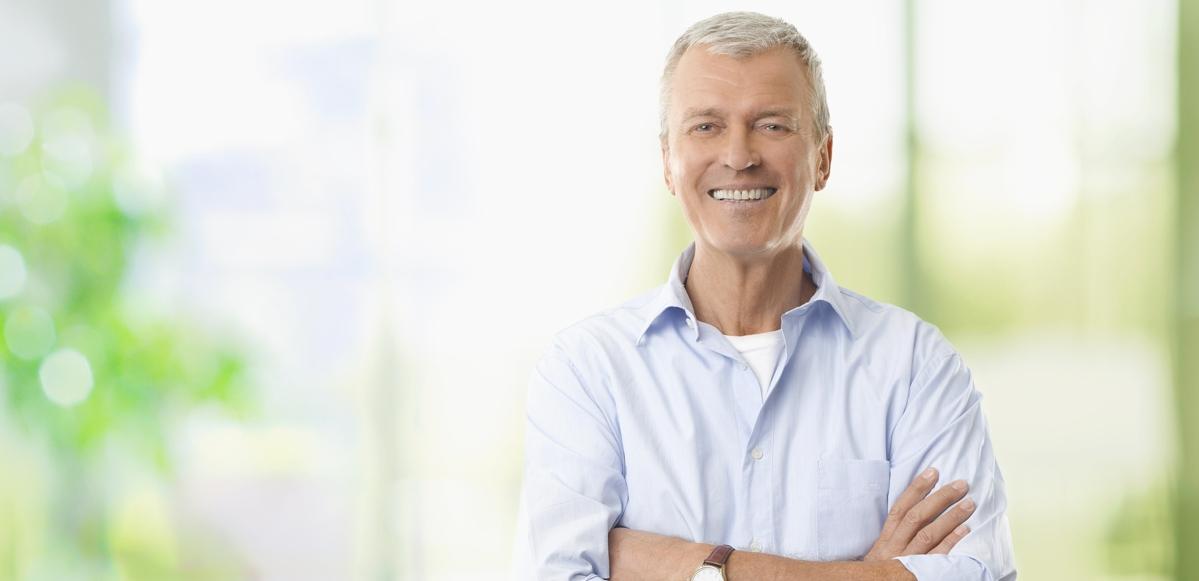 Pensionszusage